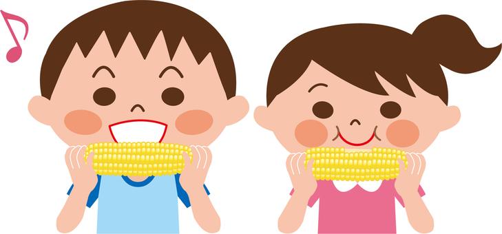 Corn _ 2