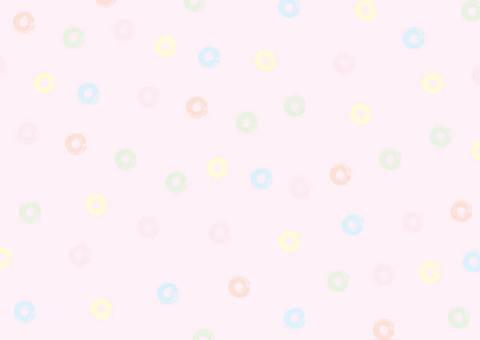 Easy Background 10