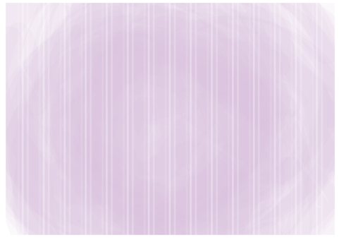 Background _ Watercolor _ Stripe _ Purple