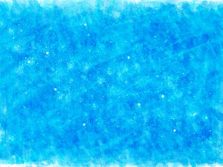 水彩紋理3