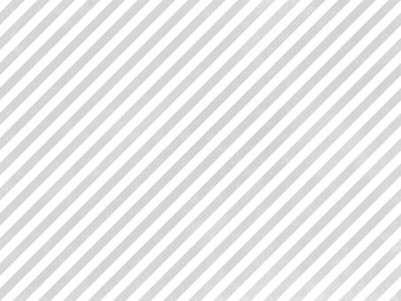 Striped background (gray)
