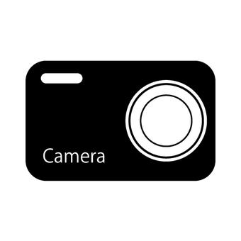 Camera (digital camera)