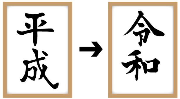 Heisei → relegation