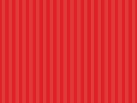 빨간 줄무늬 2