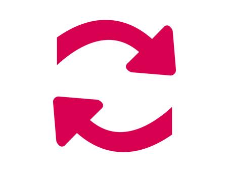 Exchange mark