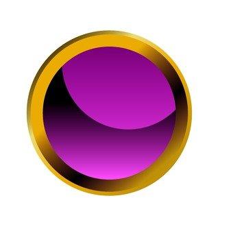 Accessory - purple