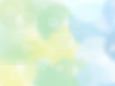 Watercolor _ Green