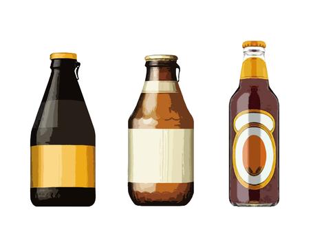 Bottle 97