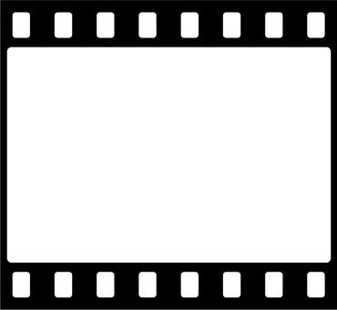 Film 1b