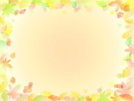 Ginkgo Ginkgo Background -16