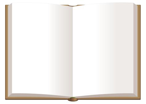 Book spreads Wallpaper brown