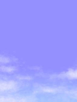 Empty background