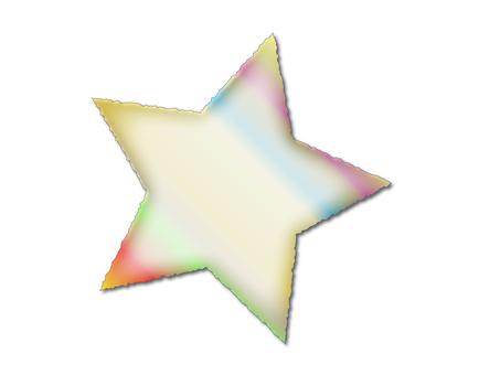 Icon 170612-01