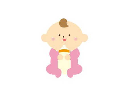 Baby _ Girl 4