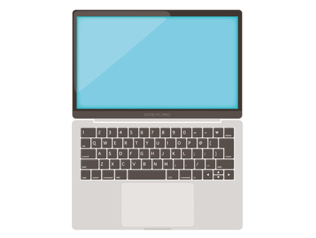 筆記本電腦01