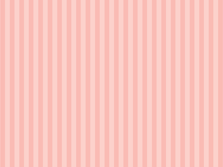 Striped pink similar colors background