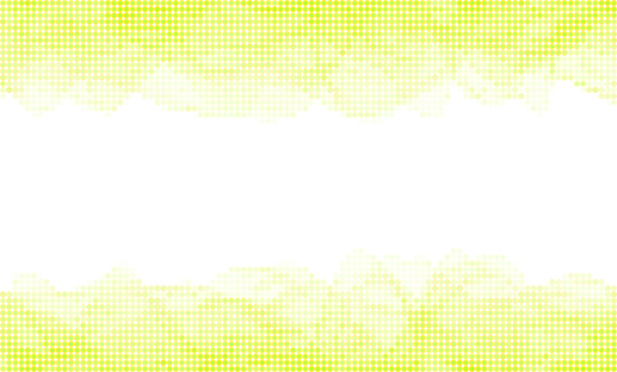 Dot Texture - Yellow