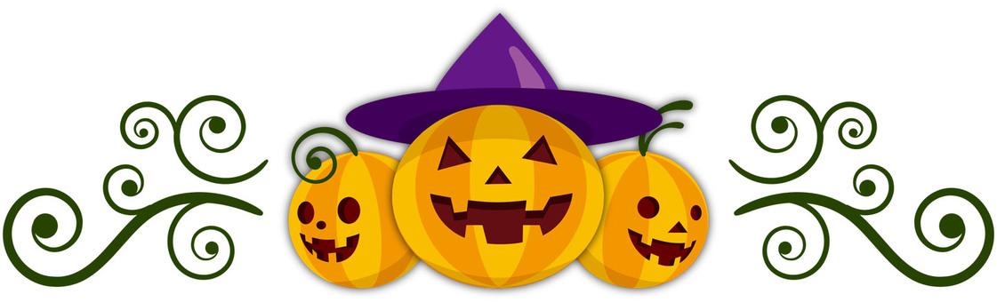 Halloween parts 4