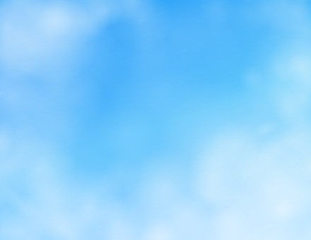 Sky background _ sky