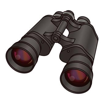 0918_binoculas