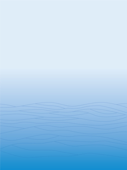 Wallpaper / wave