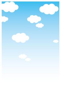 Simple series sky
