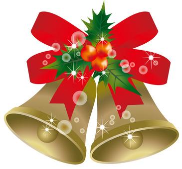 Christmas _ Jingle bell 2