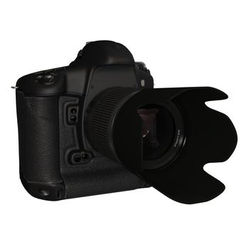 SLR camera 04