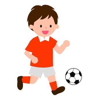 축구 (남자)