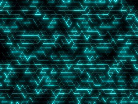 Digital 02