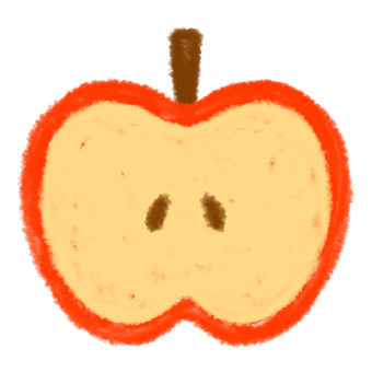 Apple (Section) 2