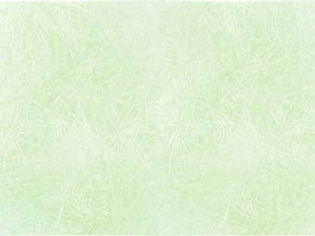 Japanese paper style texture green