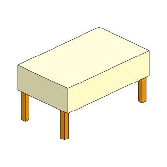 테이블 (크로스 포함)