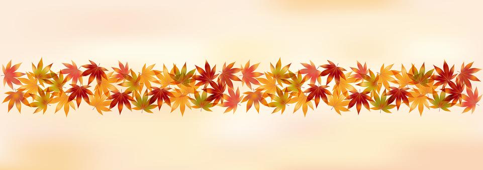 Autumn leaves 72