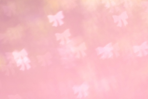 Background material · Ribbon (pink)