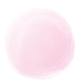 Light pink roaring