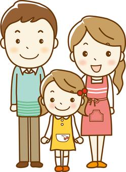 """Family"" 09"