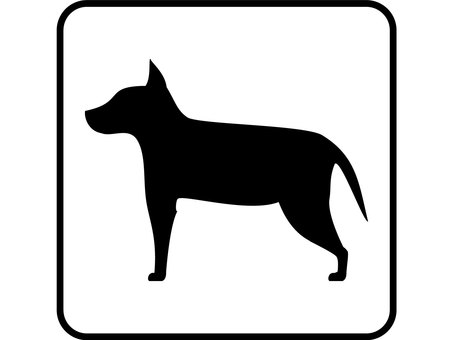 Design Pet Allowed