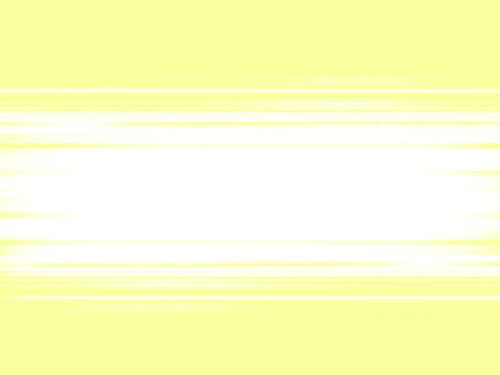 simple background yellow