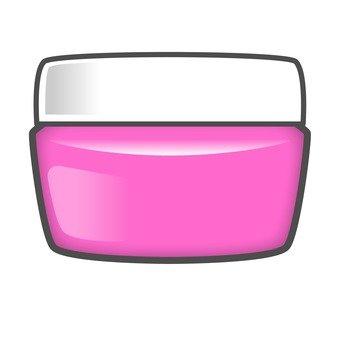 Bottle _ Pink