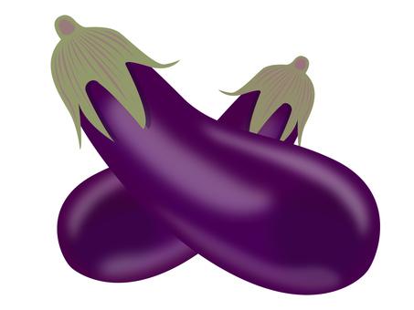 Eggplant eggplant eggplant