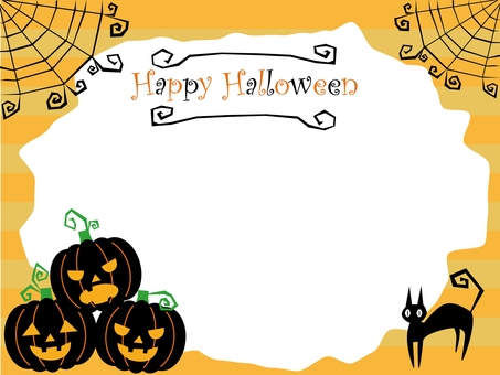 Halloween wallpaper 3
