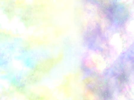 Background Rainbow 3