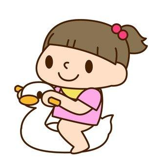 Baby · Pet 2