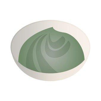 Aroma cream