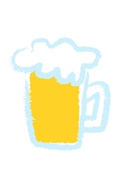 啤酒(第2部分)