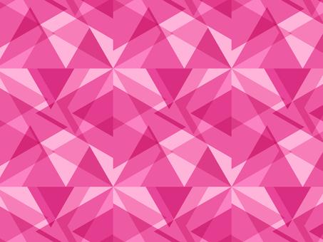 幾何圖案28