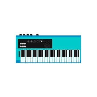 Keyboard 5