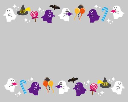 Halloween _ 8
