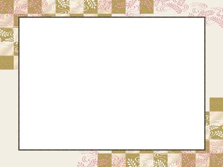 日式壁紙104